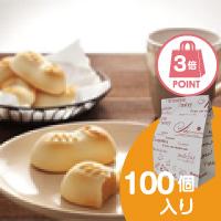 徳島土産(おみやげ / お土産 / みやげ) まとめ買い 送料無料